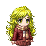 MoesYourAddiction's avatar