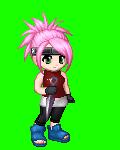 0o_sakura_girl_o0's avatar