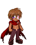 Apollo_Almighty's avatar