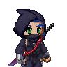 jumpman1990's avatar
