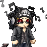 Im sorry T_T's avatar
