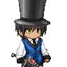 Mr Screwy xD's avatar