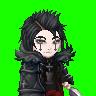 Life-Reaper666's avatar