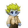 zeekaku's avatar