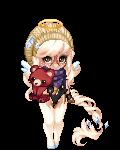 Ix-Michiki-xI's avatar