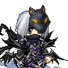 lblblblblb's avatar