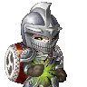 zOMG Guardian 's avatar