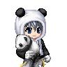PandaxSaur's avatar