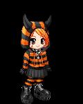 G4ninjagrrl's avatar