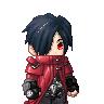 Vincent_Valentine_90's avatar