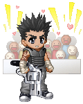 Boxer-P's avatar