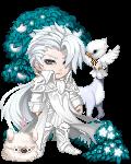 khlyst's avatar