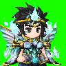 Yeti of dispear-'s avatar