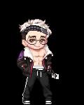 solidkiller's avatar