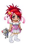darkang3l08's avatar