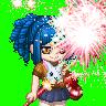 GenkiMech's avatar