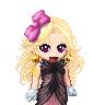 cuddely's avatar