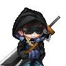 Vrizzy's avatar
