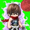 Ronin Lloyd's avatar