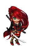 Flosscandy's avatar