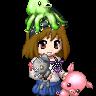 Tasha_aka_Tachi's avatar