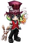 Syd Sinister's avatar