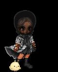 SarinaMc's avatar
