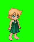 kourelinho's avatar