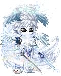 Castielle17's avatar