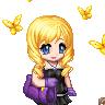 Heavens #1 Angel's avatar