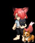 Kit Foxfire3