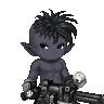 Jericho Flux's avatar