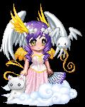 Sisterling's avatar