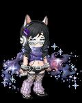 KeroTheStrange's avatar