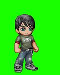 colton14 the jock's avatar