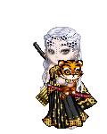 kitcat007