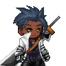 streetballr93's avatar