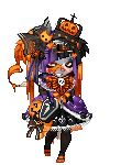 Waverlily's avatar
