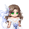 Lady Lunarius's avatar