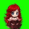 Juliettebeauty's avatar