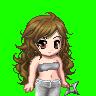 jenjenhjj5's avatar