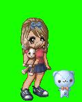 azntinkerbell408's avatar