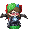 Jehms's avatar