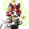 Sachiko Mimori's avatar