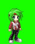 Neon TACOS's avatar