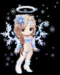 mocheeka's avatar