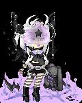 hhungry's avatar