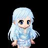 velatuscalyx's avatar