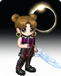 renessmee love's avatar