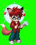 sutoyou's avatar